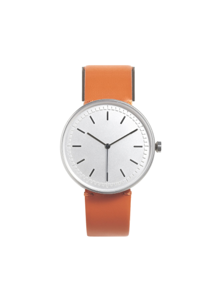 [FROMHENCE/라스트세일40%] 3701 WATCH
