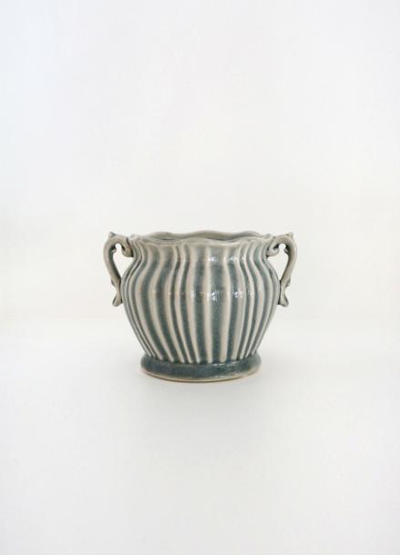 [& MIX] Trophy Flowerpot (S)