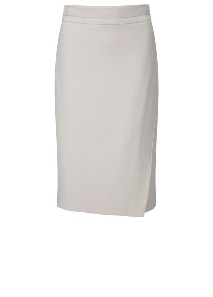 H-Line Unbalance Skirts