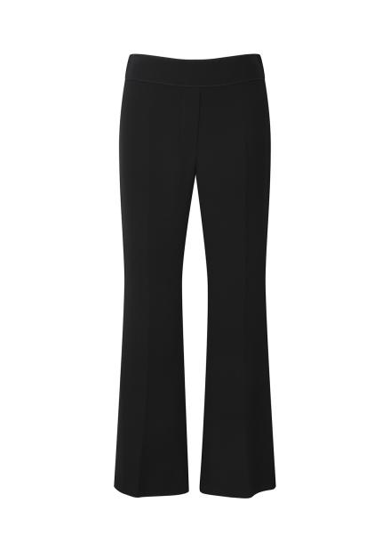Semi Bootscut Pants
