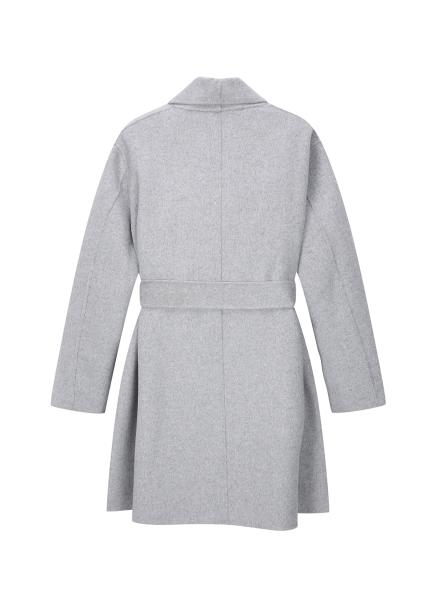[단독가]Handmade Robe Style Coat