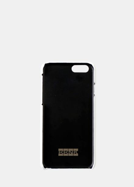 [EENK] IPHONE 7 CASE_WHITE