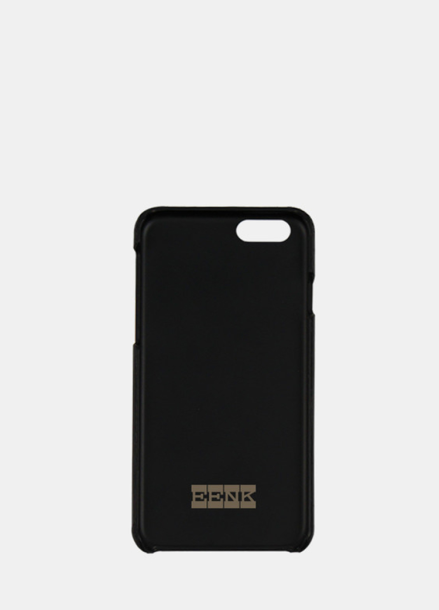 [EENK] IPHONE 7 CASE_BLACK