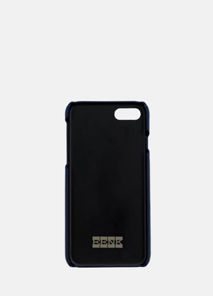 [EENK] IPHONE 7 CASE_NAVY