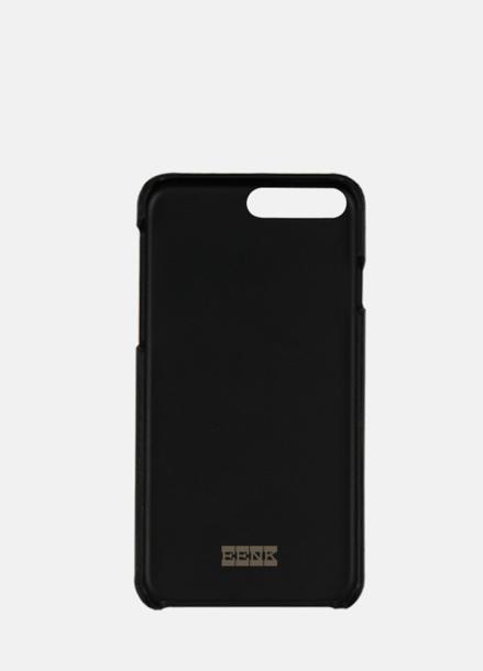 [EENK] IPHONE 7 PLUS CASE_BLACK