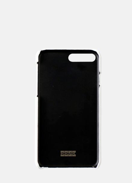 [EENK] IPHONE 7 PLUS CASE_WHITE