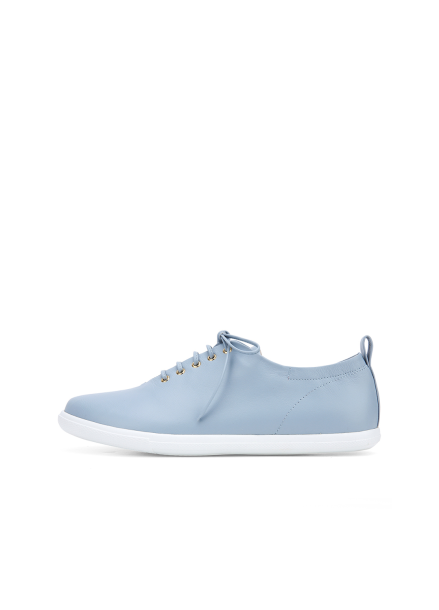 Basic Line Sneakers