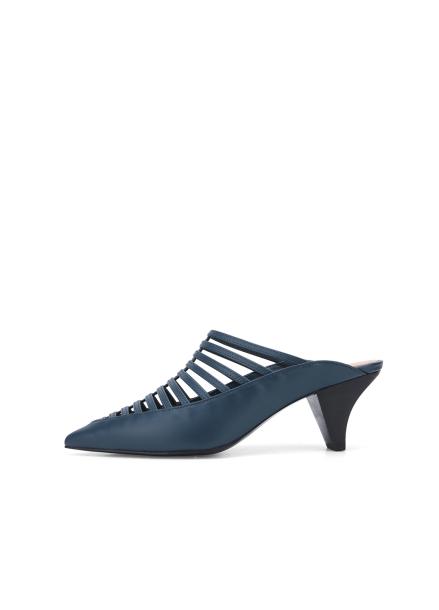 Strap Trend Sandal