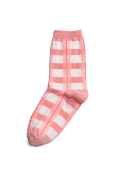 [IHATEMONDAY/10%할인+5%쿠폰] 브리스톤 핑크