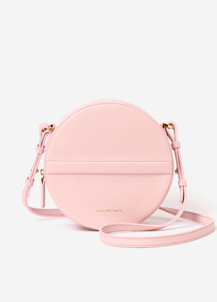[오픈기념30%/CANDY VERY MUCH] NEW BONBON_Berry pink