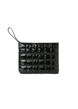 [60%특가] Shiny Quilting Clutch Bag