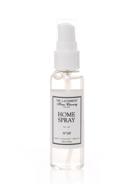 [15%] Home Spray 2oz