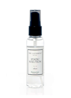 [15%] Static Solution 2oz