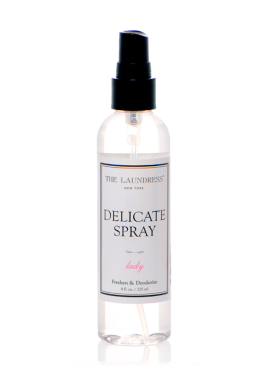 [15%] Delicate Spray 4oz