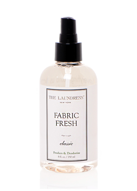 [15%] Fabric Fresh Classic 8oz