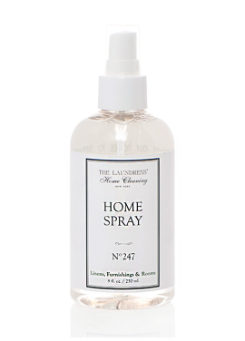 Home Spray 8oz