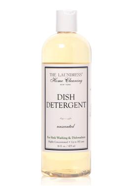 [15%] Dish Detergent 16oz
