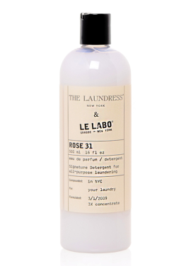[15%] Le Labo Rose31 16oz