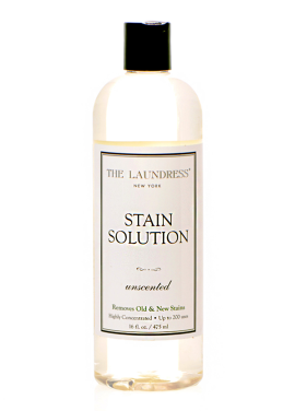 [15%] Stain Solution 16oz