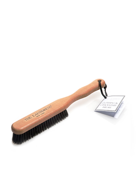 [15%] Clothing Upholsery Brush