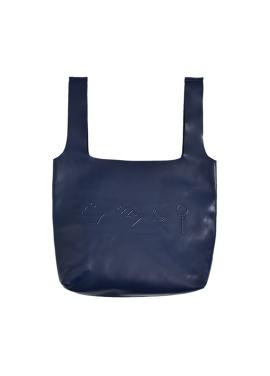 [50%SALE / THE STUDIO K] Famula Tote Bag