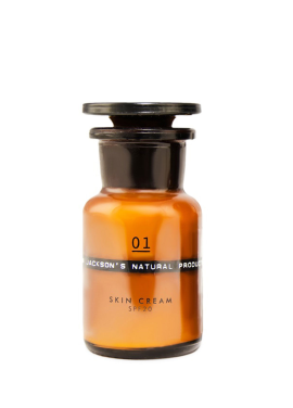 [DR.JACKSON]Day Skin Cream 50ml