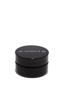 [DR.JACKSON]Day Skin Cream 30ml
