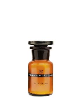 [DR.JACKSON]Night Skin Cream 50ml