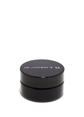 [DR.JACKSON]Night Skin Cream 30ml