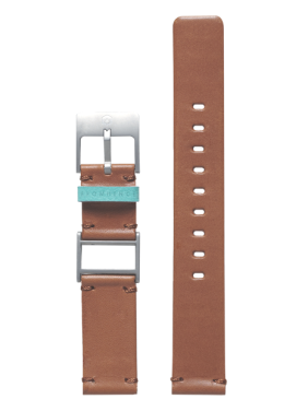 [FROMHENCE]Watch strap 1801