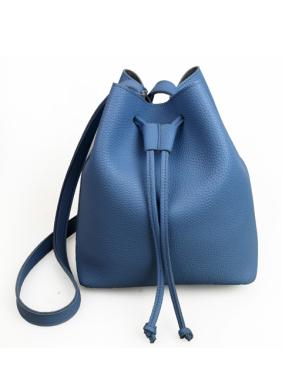 [20%할인]Erin Bucket - Blue Jean