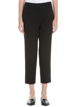 Simple Slacks Pants
