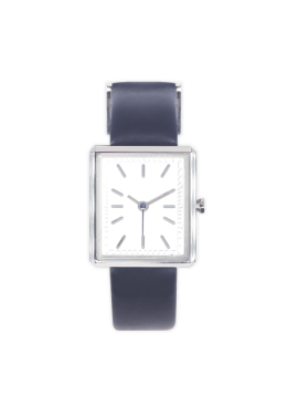 [FROMHENCE/라스트세일40%] 2301 WATCH