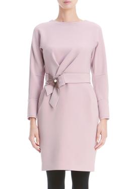 Pearl Pin Trimmings Dress [10%할인/주문폭주˝질투의화신˝ 공효진착용]