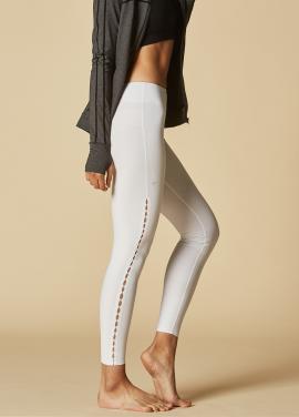[시즌오프35%/TIAKI] Premium Pants PT600 Pure White