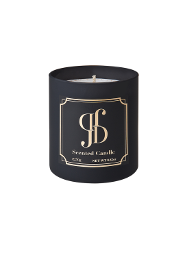 [JD ROOM/20%] JD CANDLE