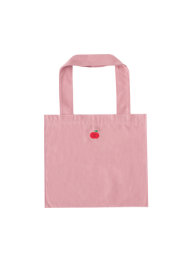[SOCKS APPEAL] sml apple bag