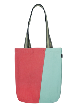 [DELICUSH] Shoulder Bag_ Mint Pink