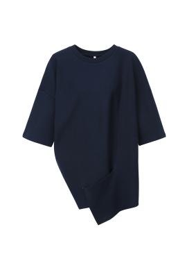 Lap Style T-Shirts