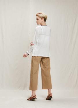 [05/31까지 5%할인+5%쿠폰]coloring basic cardigan