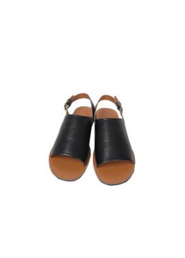 [URAGO]Strap sandal