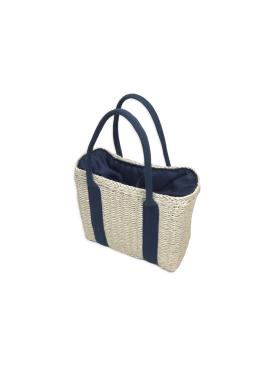 [URAGO] picnic bag