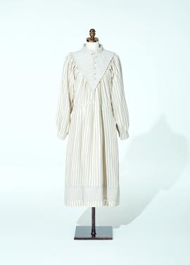 [AMELIE/신상품]VERONICA DRESS
