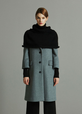 [JUST IN STYLE/시즌오프/50%+10%쿠폰] arm warmers CAPE