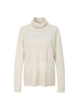 Basic Pola Pullover