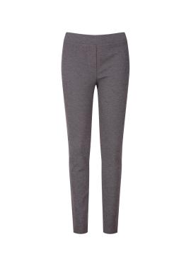 Slim Leggings Pants