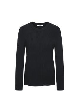 ◆ Golgi Basic Pullover[51%SALE]