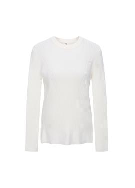 ◆ Golgi Basic Pullover