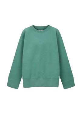 ★ Side Slit Sweatshirts