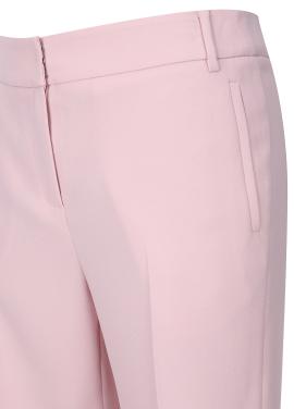 ◆ Set-up Basic Suit Pants